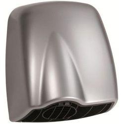 Suszarka do rąk | czas suszenia 15s | 1850w | extra cicha | chrom lub biała od producenta Vama