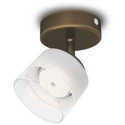 FREMONT 53330/06/16 REFLEKTOR LED PHILIPS (8718696125342)