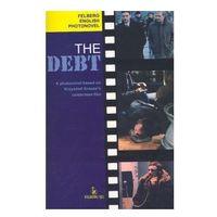 THE DEBT Jerzy Siemasz
