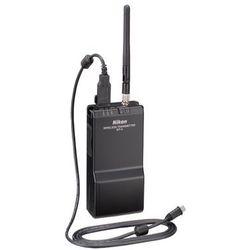 Nikon WT-4 bezprzewodowy transmiter radiowy ()