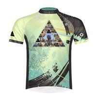 PINK FLOYD Covers - koszulka rowerowa PRIMAL