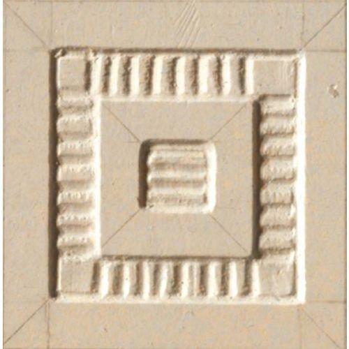 PALACE STONE Tozzetti Pavimenti Greca Almond 3,2x3,2 (P-11) - oferta [35d2dea41f8326fa]
