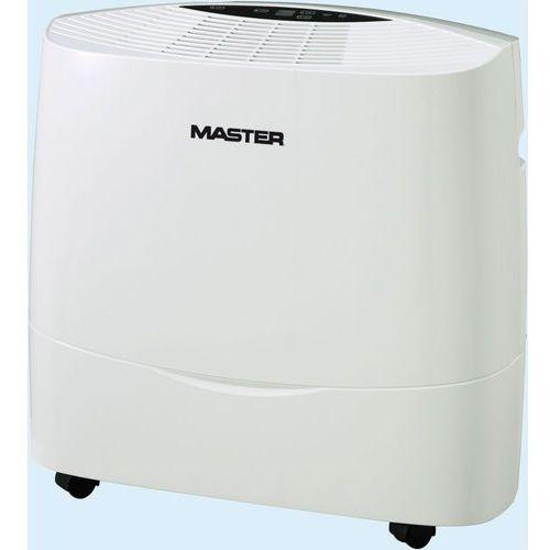Osuszacz powietrza DH 745 + gratisowy grzejnik elektyczny (osuszacz powietrza)