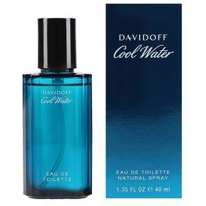 Davidoff Cool Water Men 75ml EdT