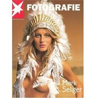 Mark Seliger: (Stern Portfolio), oprawa miękka