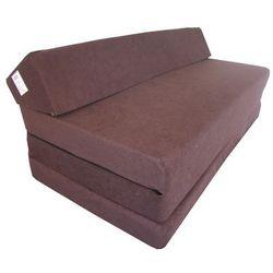 Sofa rozkładana - 1021 - sprawdź w Natalia sp. z o.o.