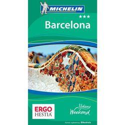 Barcelona Udany Weekend, rok wydania (2013)