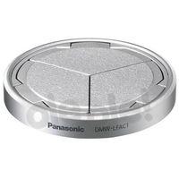 Panasonic  dmw-lfac1gu (srebrny) - produkt w magazynie - szybka wysyłka! (5025232804702)