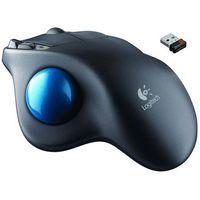 Logitech M570 z kategorii Myszy, trackballe i wskaźniki