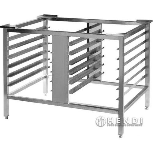 Podstawa Pod Piec - 950x800x700 mm  12x GN 1/1 - produkt z kategorii- Pozostałe ogrzewanie