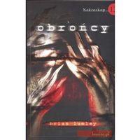 NEKROSKOP 13 OBROŃCY (2007)