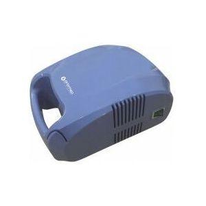 Inhalator pneumatyczny oro-family plus marki Oromed