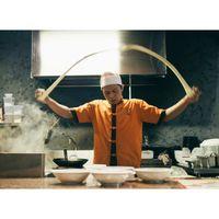 Kurs gotowania – kuchnia tajska
