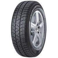 Pirelli SnowControl 2 185/65 R15 88 T