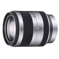 Obiektyw  f 3,5-6,3/18-200 e-mount (sel18200.ae) darmowy odbiór w 20 miastach! marki Sony