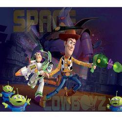 Fototapeta Toy Story: Kosmiczni kowboje 1740