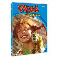 Pippi Langstrumpf (5905116007859)