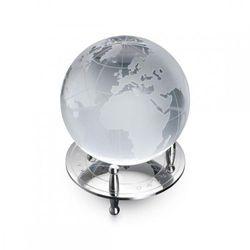 Globus na podstawie Dalvey, DA803