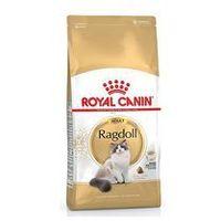 ROYAL CANIN Ragdoll 2kg, 8709 (1916763)
