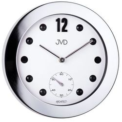 Zegar ścienny Architect HC07.1 by JVD