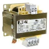Transformator 1-fazowy 160va 230/24v stn0,16(230/24) 204947  marki Eaton