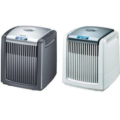 Beurer Nawilżacz oczyszczacz powietrza  lw 110 b c