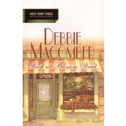 Sklep na Blossom Street (Debbie Macomber)
