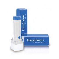 Geratherm Ovu Control Test Płodności - sprawdź w wybranym sklepie