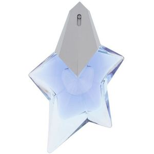 Thierry Mugler Angel Woman 50ml EdP