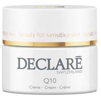 Declaré age control q10 age control cream krem przeciwzmarszczkowy, napinający skórę (103) marki Declare