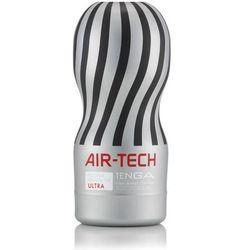 Tenga - Air-Tech Reusable Vacuum Cup (ultra) (masturbator)