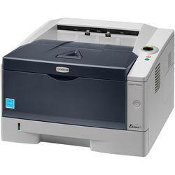 Kyocera P2035d, drukarka