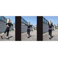 Profesjonalna skakanka , elastyczna, marki Excellerator