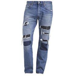 Levi's® 501 LEVI'S ORIGINAL FIT Jeansy Straight leg moment magnitude