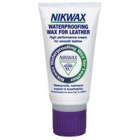 Impregnat NIKWAX Wosk do obuwia w tubie neutralny 100ml