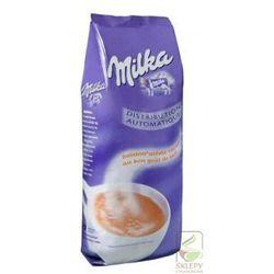 Chocco Milk 1000g Czekolada Milka (kakao)