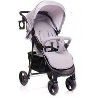 Wózek  rapid premium marki 4baby