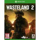 Westeland 2 Directors Cut (Xbox One)