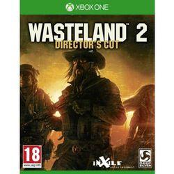 Westeland 2 Directors Cut, gra Xbox One
