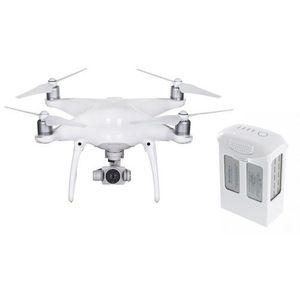 Dron DJI Phantom 4 Pro Plus (6958265138331)