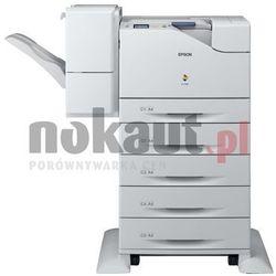 Epson  ALC500DXN - produkt z kat. drukarki laserowe
