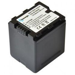 Panasonic akumulator VW-VBN260