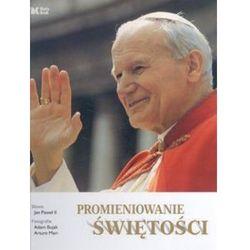 Strahlen der Heiligkeit/Promieniowanie świętości, pozycja wydana w roku: 2006