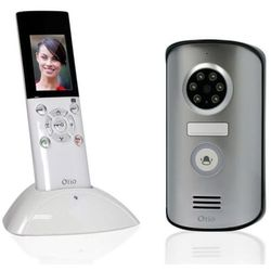 MOVETO wideodomofon Otio 740206 (3415547402069)