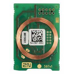 2N® Helios IP BASE - czytnik kart RFID 125kHz (8595159509365)