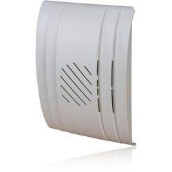 Dzwonek TRES DNS-972/N Biały