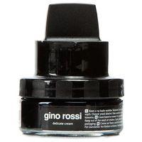 Krem do obuwia GINO ROSSI - S00098-KAP-XXXX-9900-X Czarny - produkt z kategorii- Pasty i impregnaty do butów