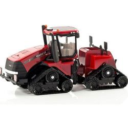 Siku Ciągnik Case IH Quadtrack 600 - produkt z kategorii- Traktory