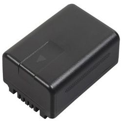 Panasonic akumulator do kamer VW-VBT190 - produkt z kategorii- Akumulatory dedykowane
