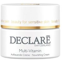 Declaré vital balance nourishing multi-vitamin cream multiwitaminowy krem odżywczy (583) marki Declare